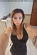 Stuttgart  Anastasia Fontini 015212292928 foto  selfie 7