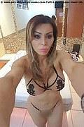 Stuttgart  Anastasia Fontini 015212292928 foto  selfie 4