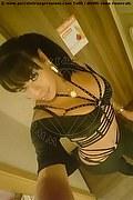 Stuttgart  Darla 01526608439 foto  selfie 9