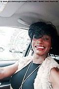 Mannheim  Naomi Black Hammer Pornostar 015775601968 foto  selfie 2