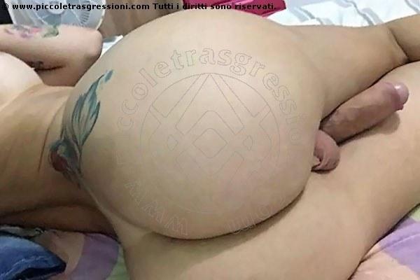 Trans Sophia Xxl selfie hot Trans -6
