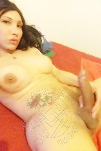 Trans Jade  selfie hotTrans 54
