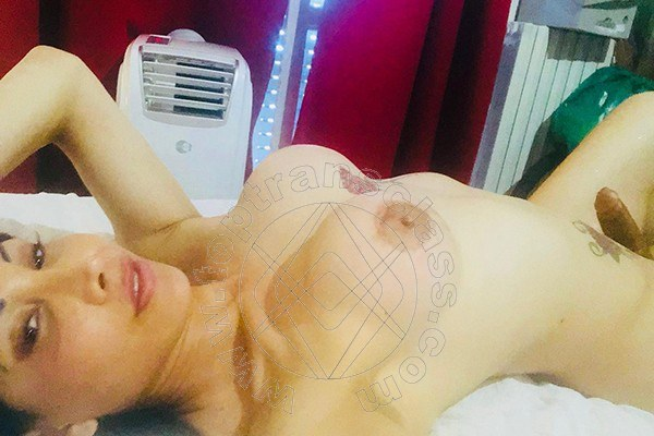Trans Jade  selfie hotTrans 62