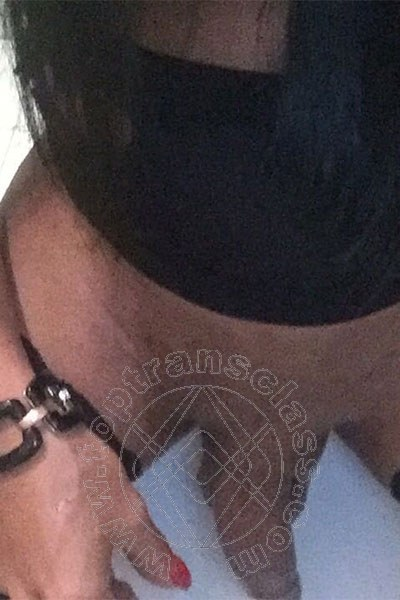 Trans Meg Castellani  selfie hotTrans 0