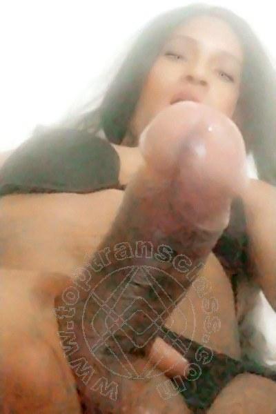 Trans Kamilla Lara selfie hot Trans -3