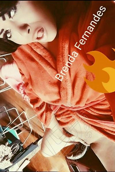 Trans Brenda Fernandes  selfie hotTrans 14
