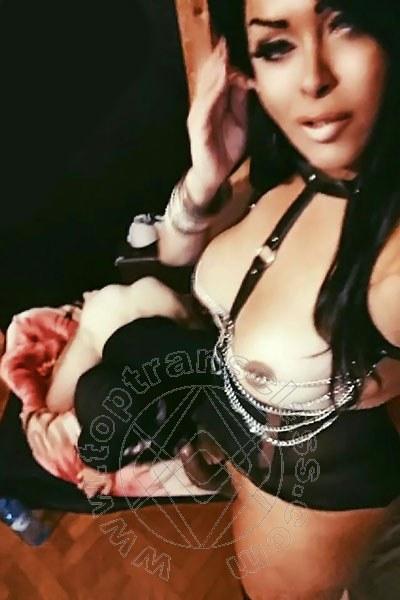 Trans Brenda Fernandes  selfie hotTrans 15