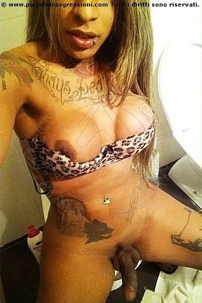 Trans Sabry  selfie hotTrans 62