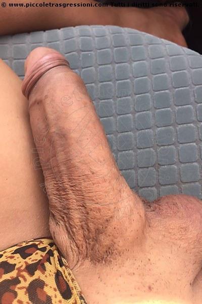 Trans Camilla. S selfie hot Trans 13